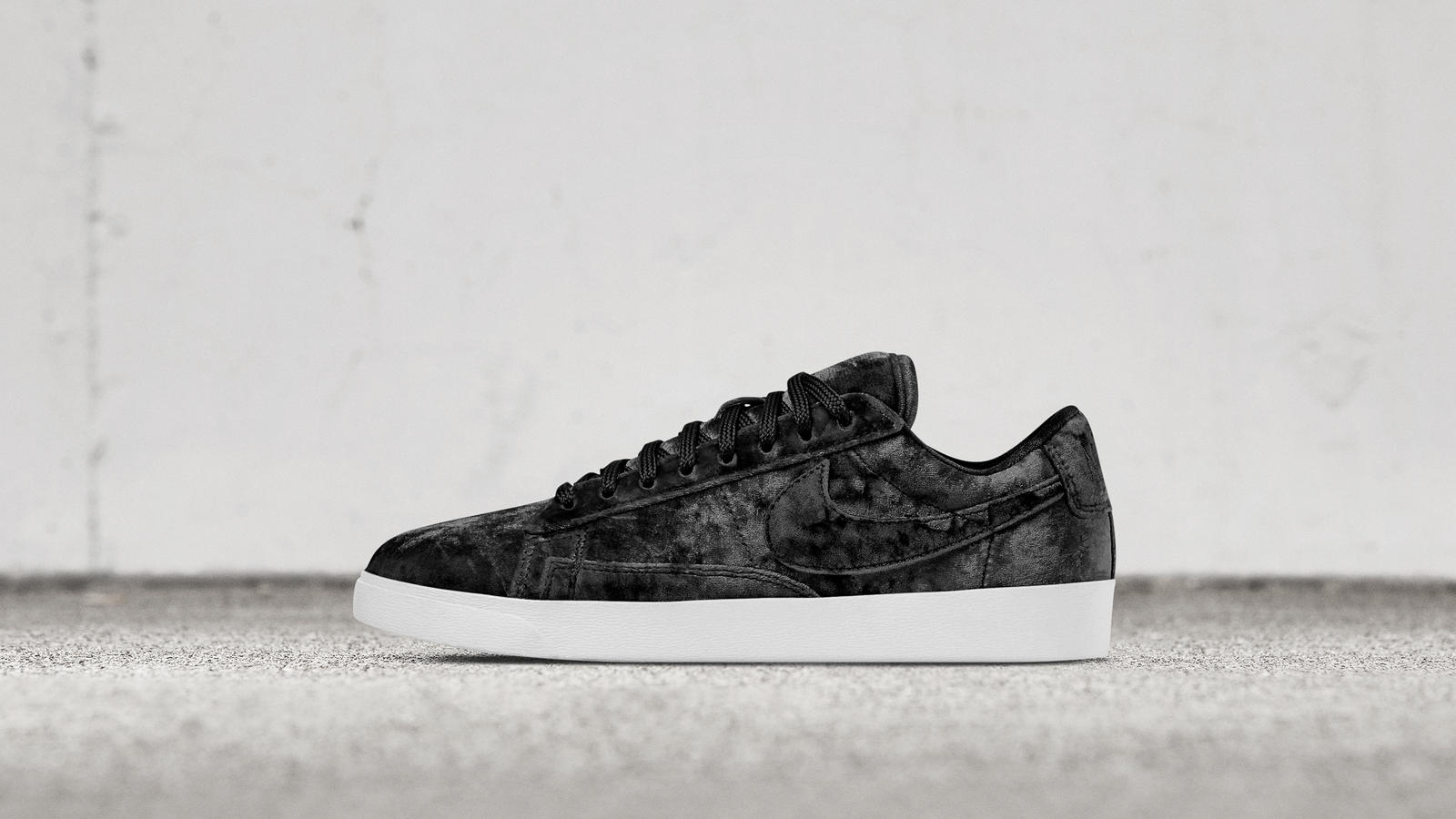 finest selection 63694 e07da Nike Blazer Low LX 0