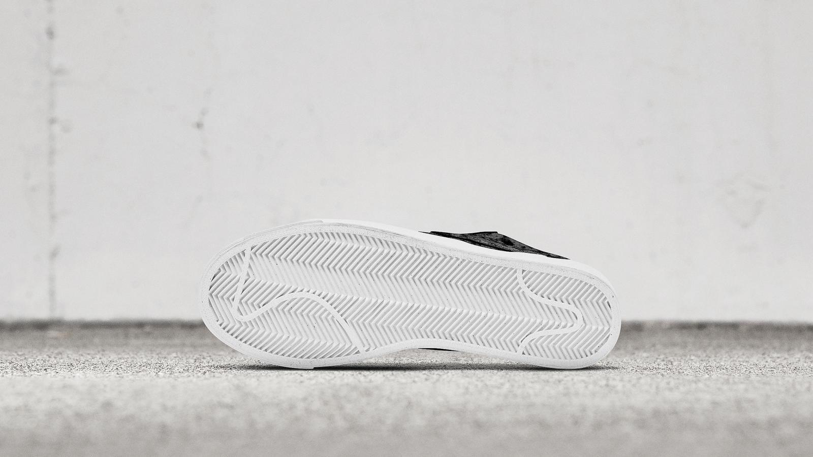 Nike Blazer Low LX 1