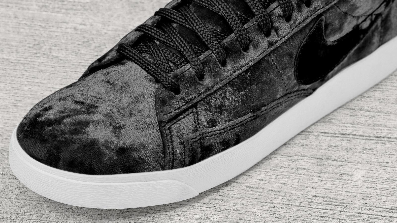 Nike Blazer Low LX 2