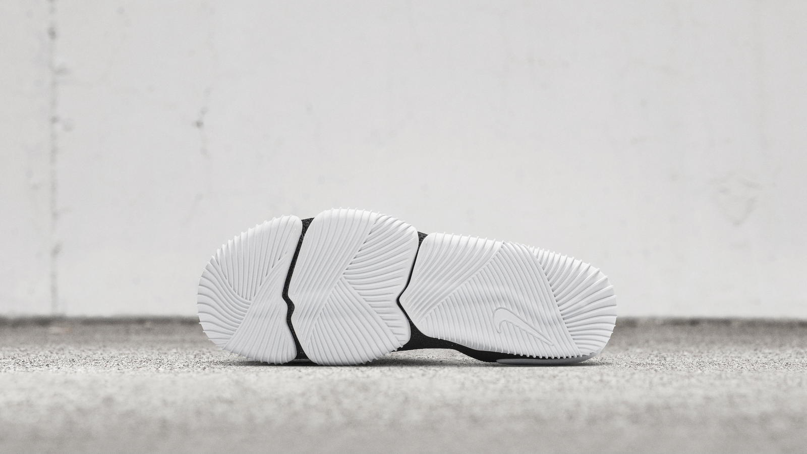 ca5c23a22b1d Nike Aqua Sock 360 - Nike News