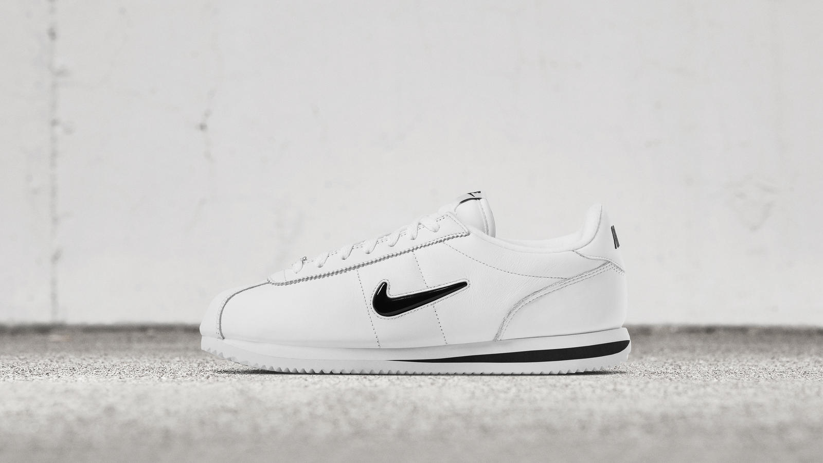 Nike Cortez Basic Jewel QS 1