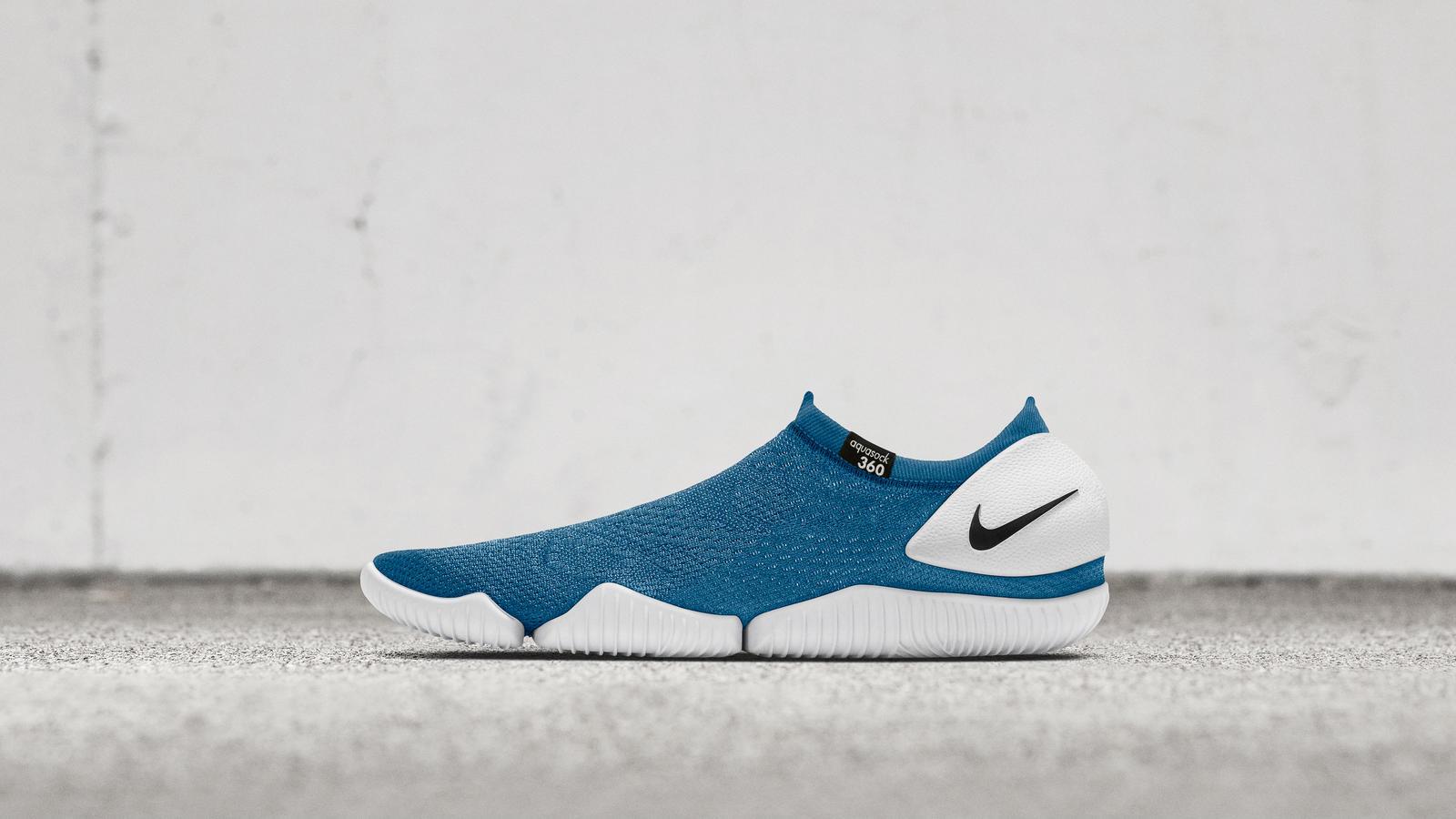 Nike Aqua Sock 360 - Nike News