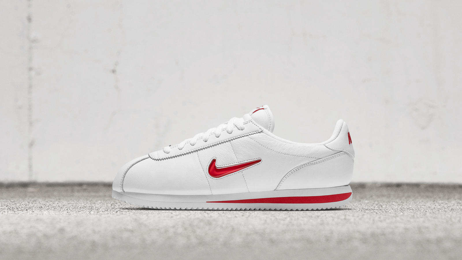 Nike Cortez Basic Jewel QS 0