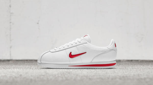 3eb1c877465a Nike Cortez Basic Jewel QS - Nike News