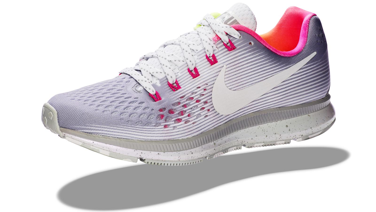 6c5f1f615164 Nike Air Zoom Pegasus 34 BETRUE