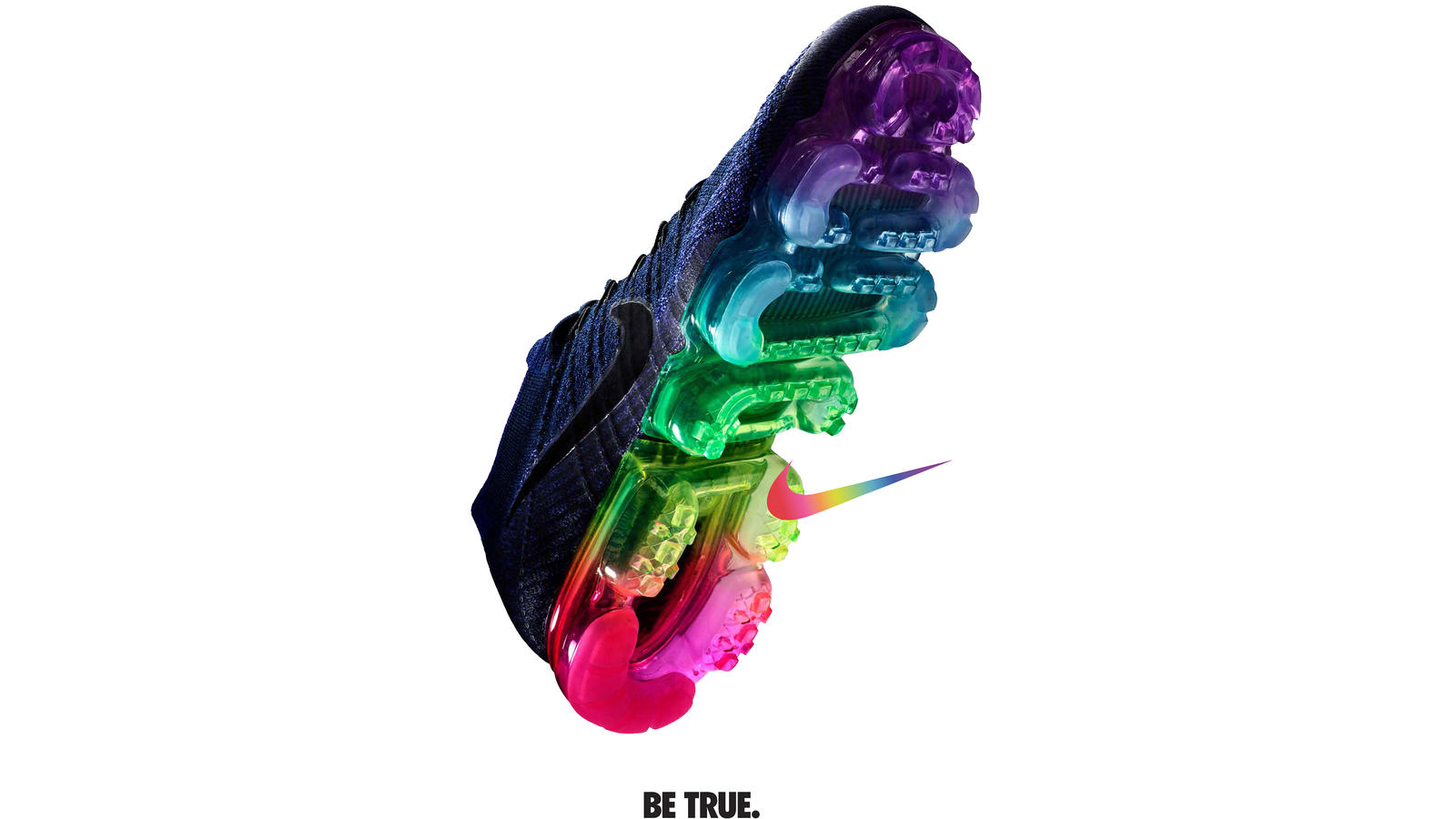 855b9e29bb56b BETRUE 2017 - Nike News