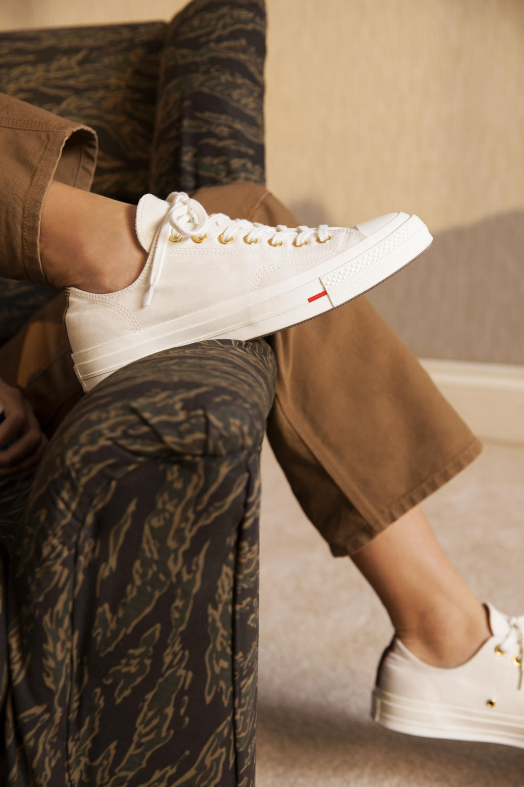 Converse x Carhartt WIP Celebrates the Next Generation of Innovators 14