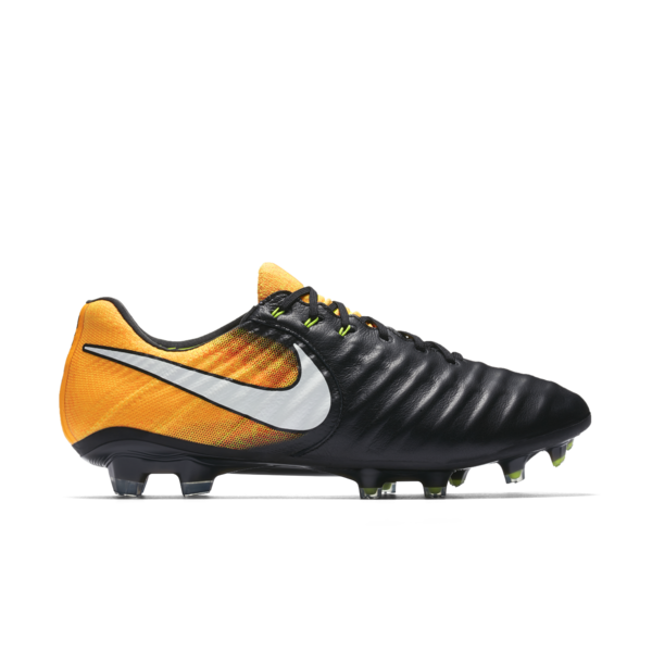 best sneakers 44d47 128e8 ... where to buy nike tiempo legend 7 making the exceptional look easy 10  4e39e 5e15b