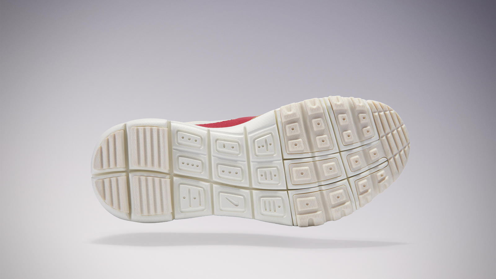 Nike and Tom Sachs' Introduce the NikeLab Mars Yard 2.0 9