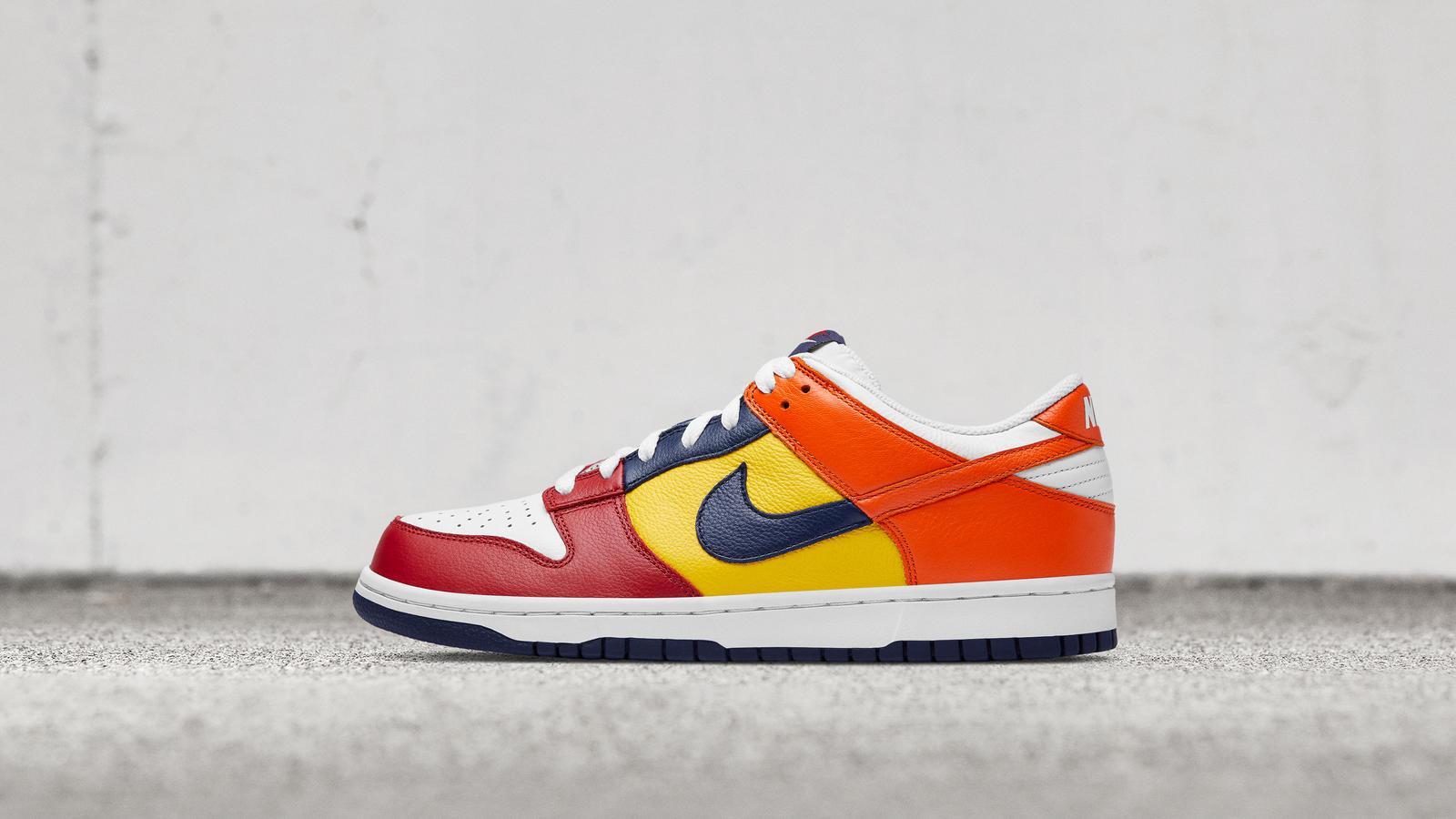 9eceab611b847c Nike