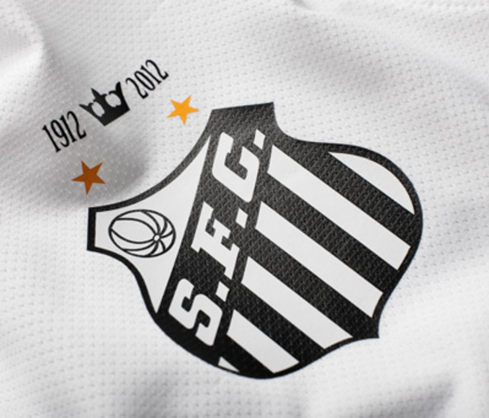 Nike Football partners with leading clubs in Brasil