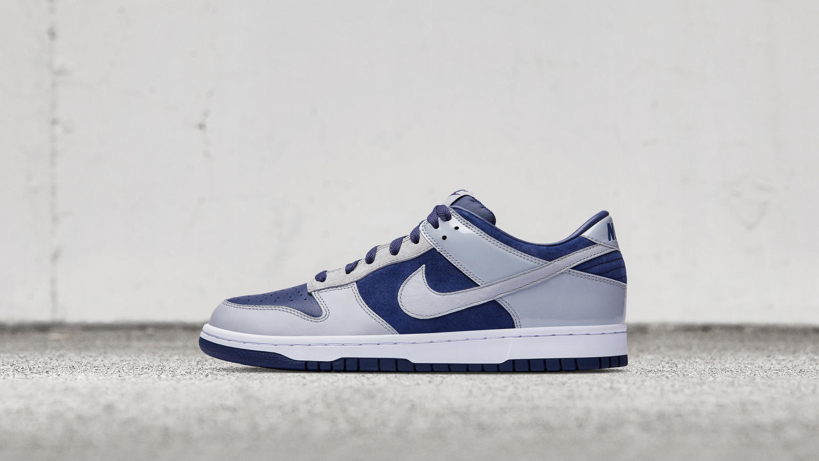 d92488d73fb coupon for nike sb dunk high pro 6990c c8125  where to buy atmos x nike  dunk low jp 1 4aacf 56b92