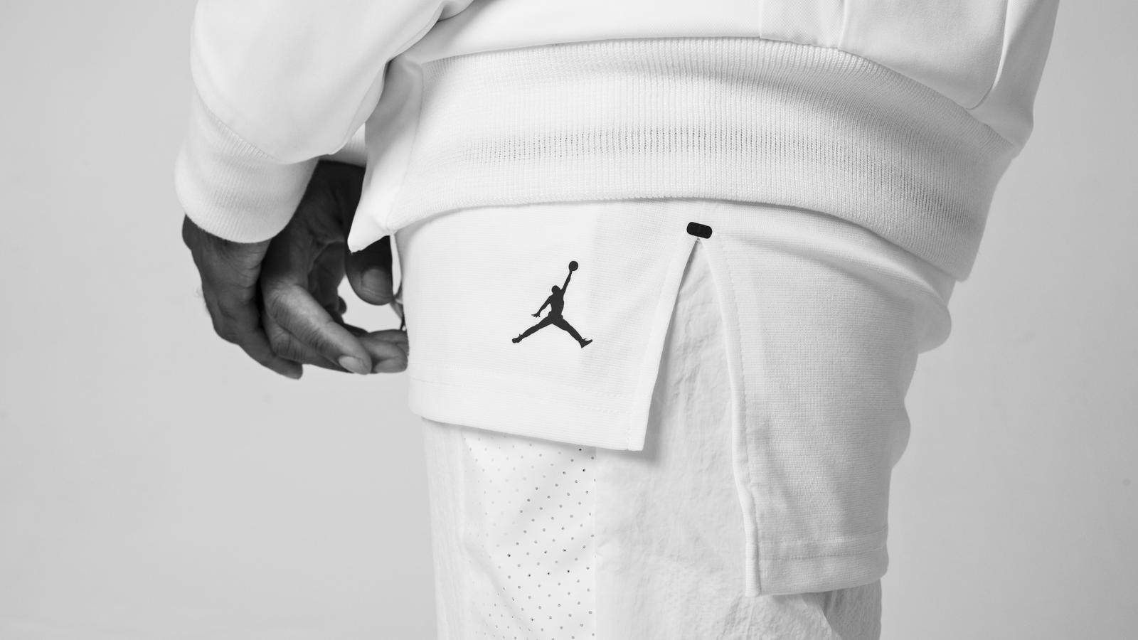 JORDAN BRAND UNVEILS FALL '17 APPAREL COLLECTION 30