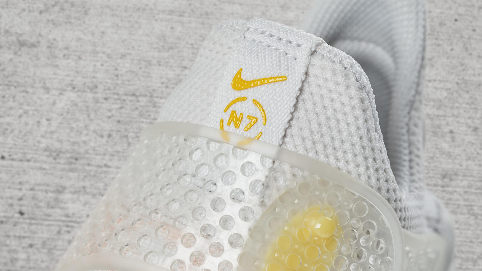 Nike Sock Dart N7 0