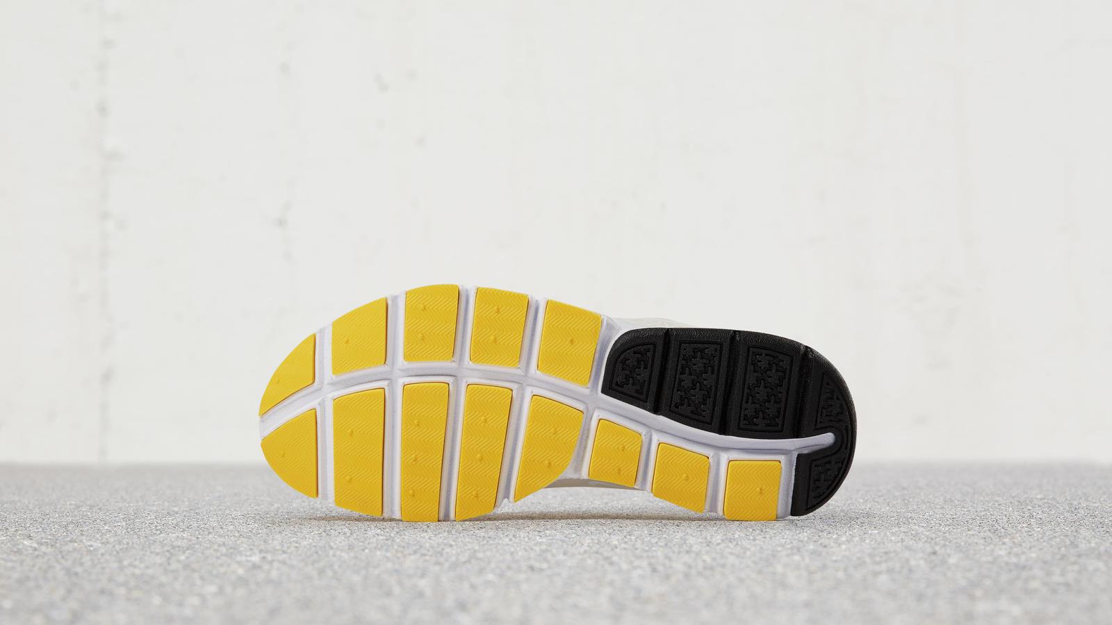 Nike Sock Dart N7 2