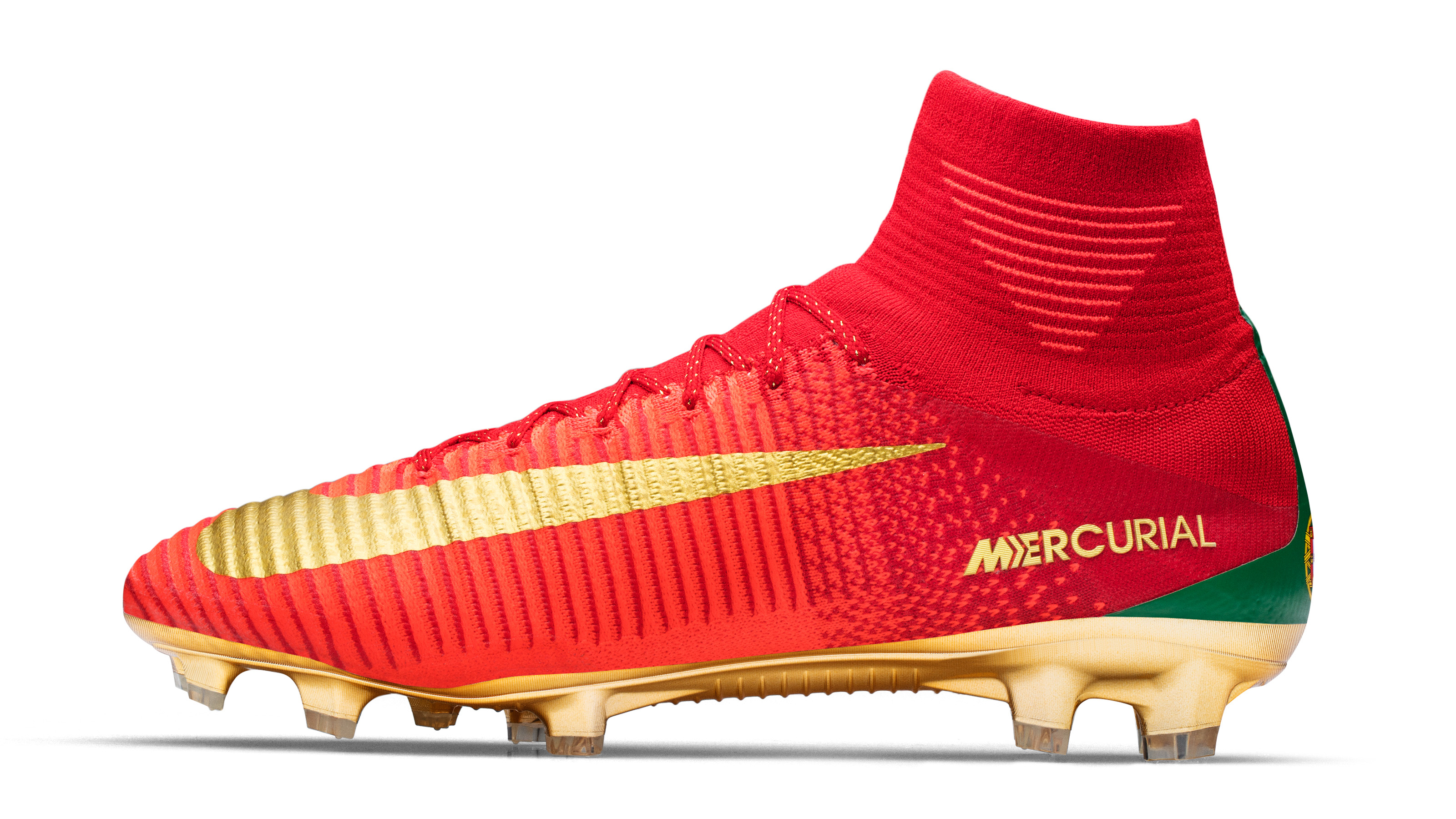 2017 new ronaldo shoes 2016 dubai