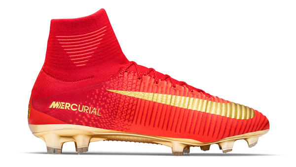 3d28d98d1c869 cristiano boots on sale   OFF64% Discounts