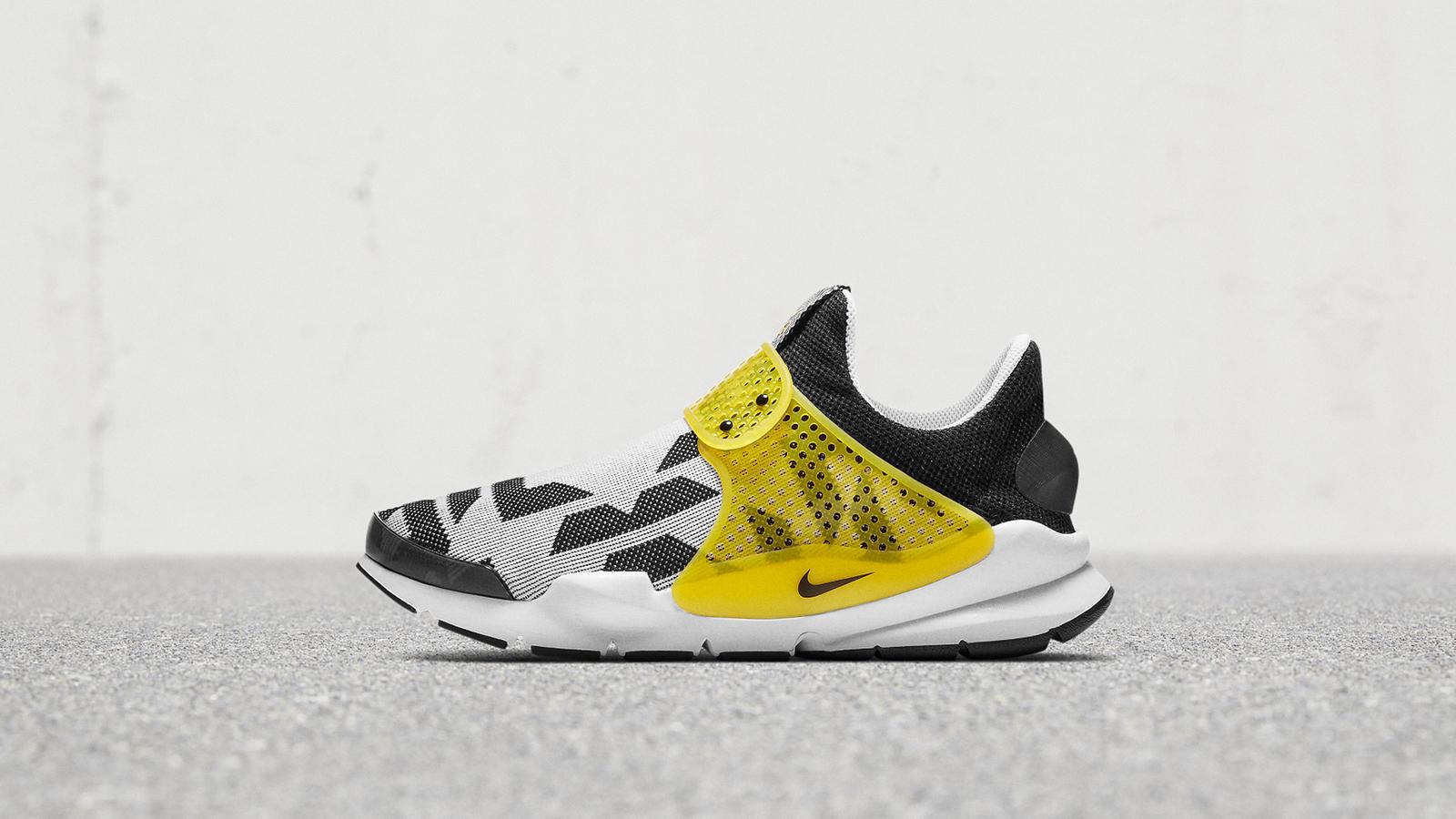 Nike Sock Dart 2020 Nike Sock Dart N7 - Nike News
