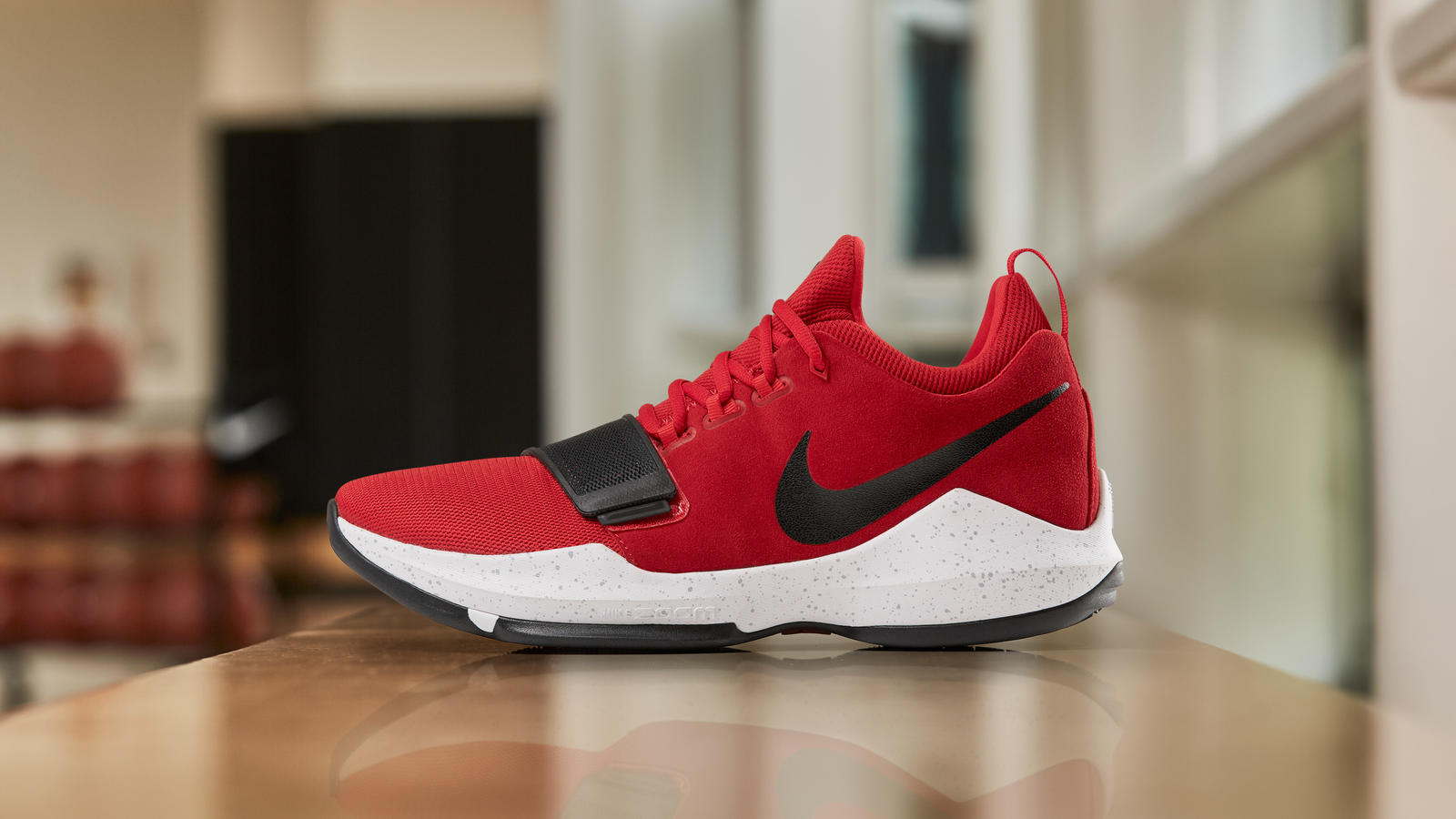 Pg1 red 3 hd 1600