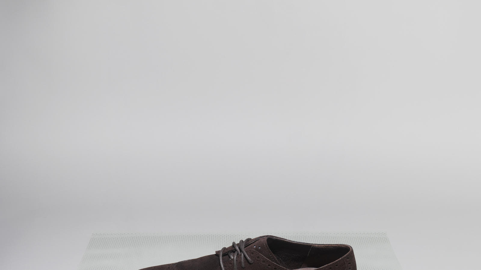 ColeHaan_LunarGrand_Brown