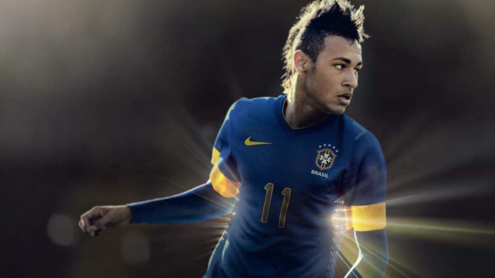 Brasil_2012_Away_Kit_Neymar_1