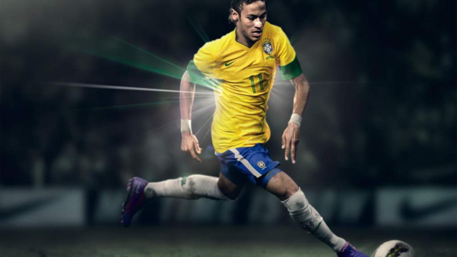 Brasil_2012_Home_Kit_Neymar_2