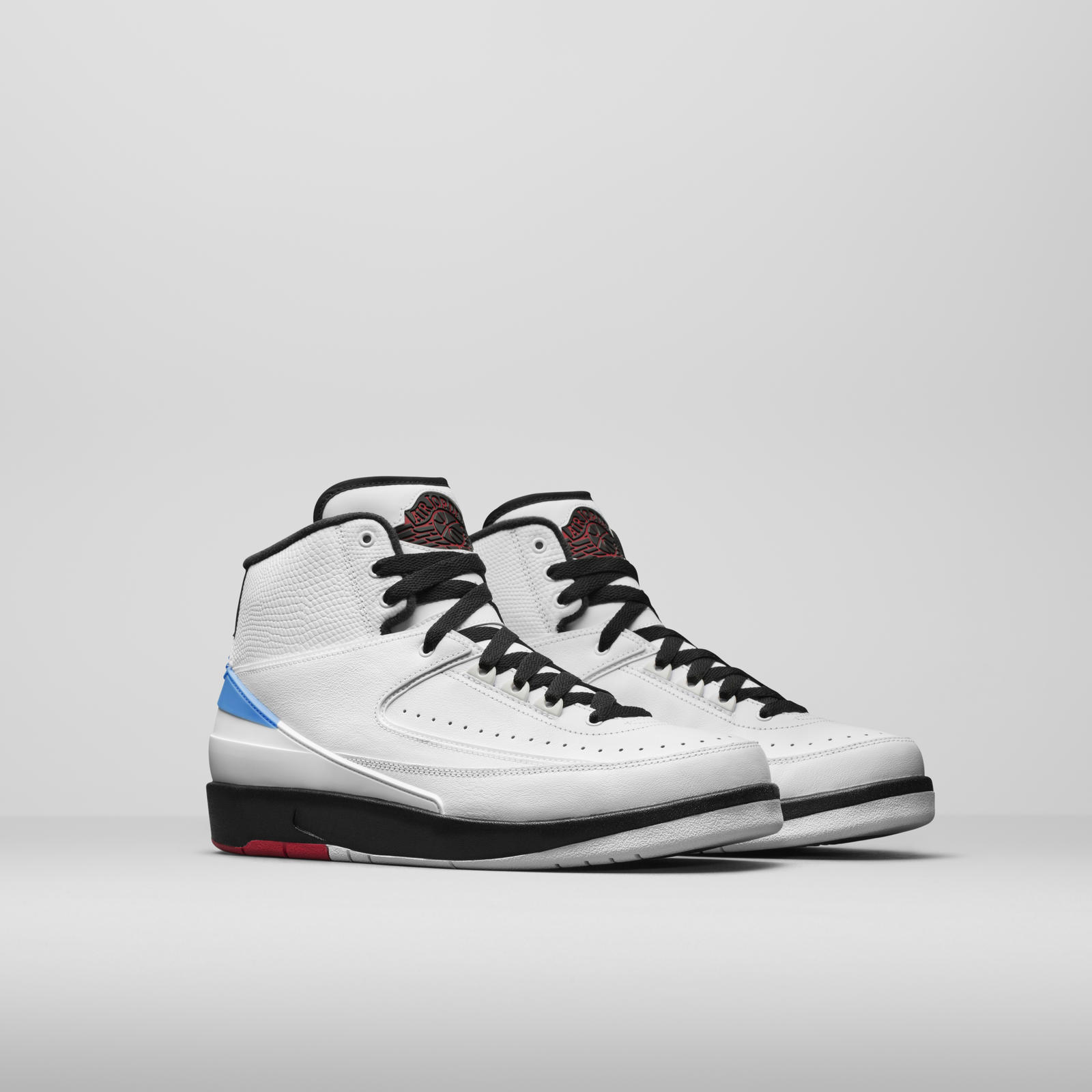 new arrival 06159 514e3 Love of the Game 0. Jordan s ...