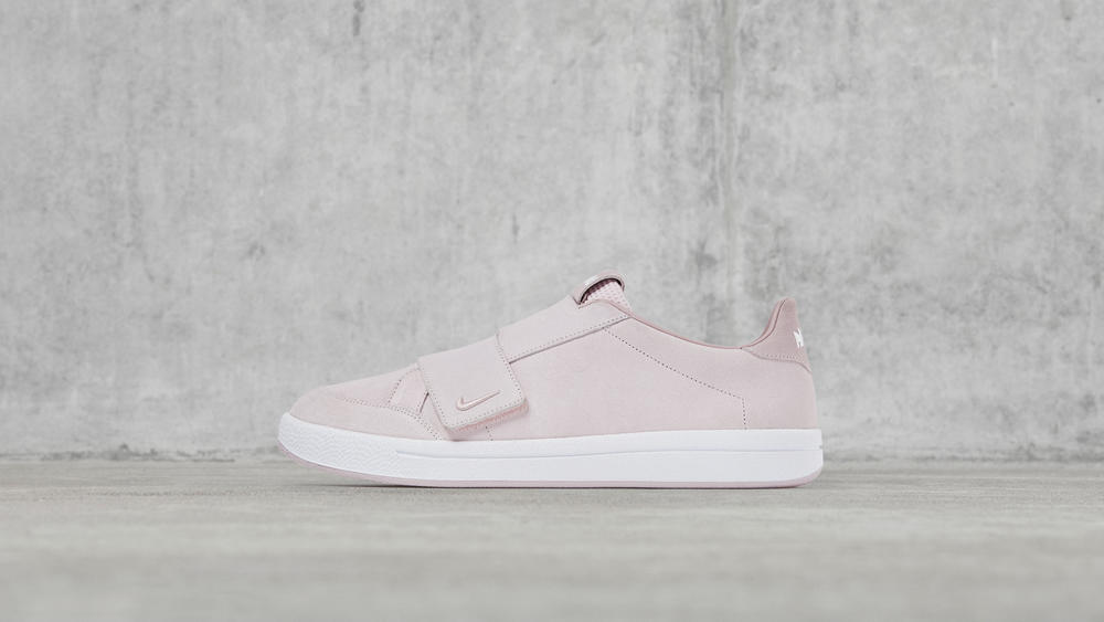 NikeLab Meadow