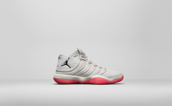 nike air jordan superfly