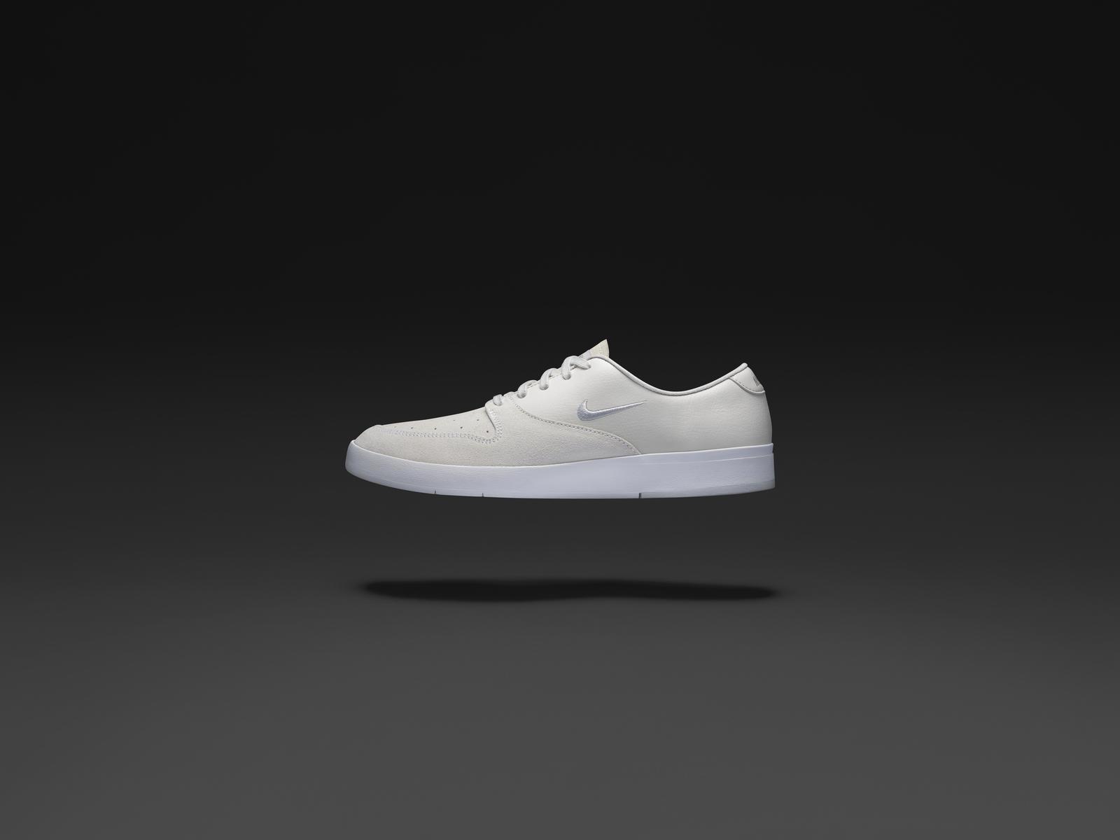 Nike News Sb viert 10e Paul Signature Shoe Rodriguez zijn IFCqIx1w
