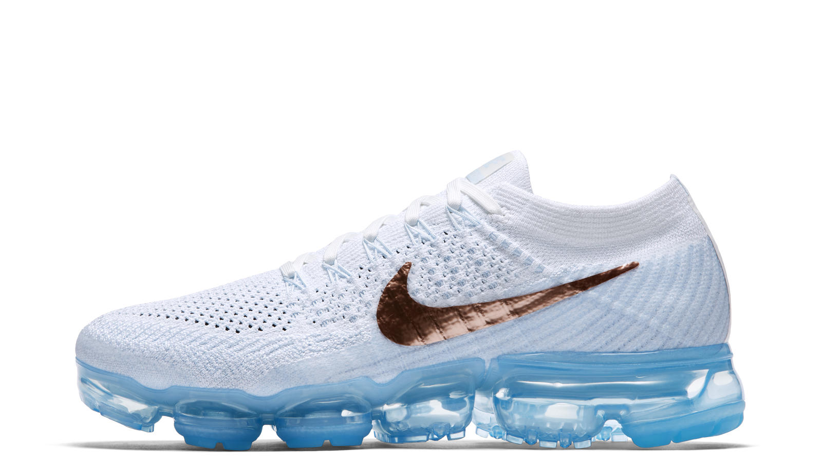 185c475077f Nike Air Vapormax White And Gold biological-crop-protection.co.uk