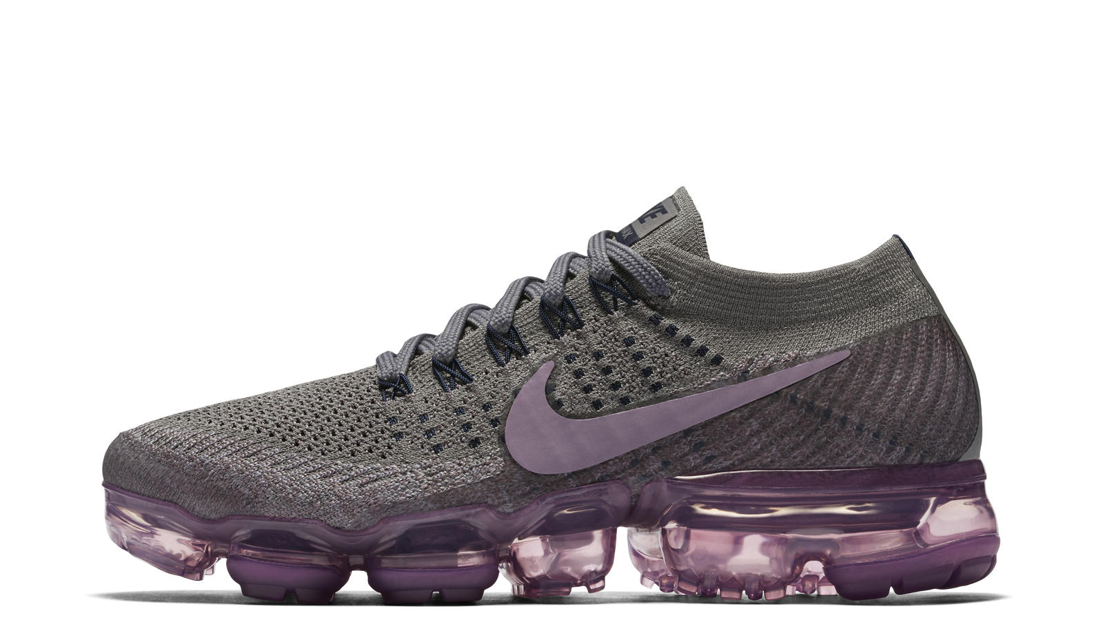 Shades of VaporMax 4