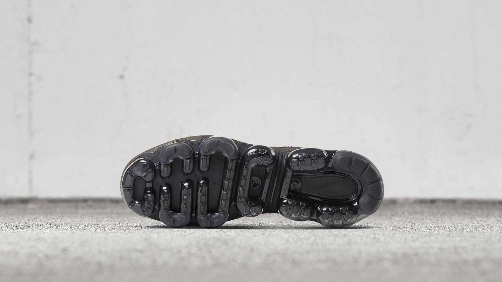 brand new 1ba24 46718 Nike Air VaporMax 0