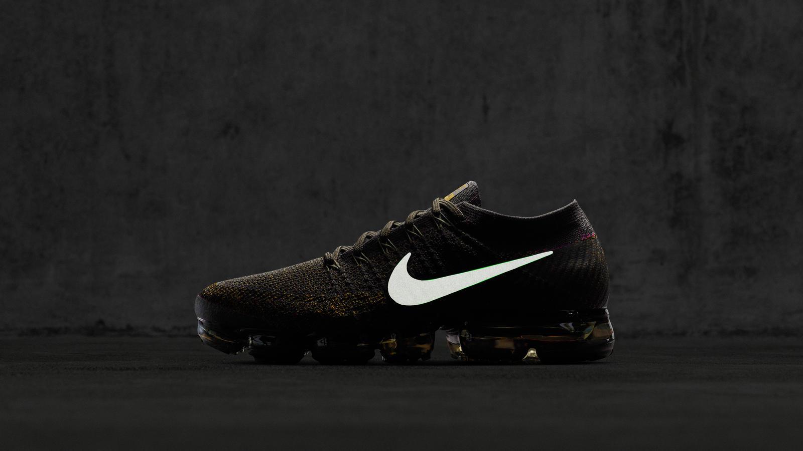 NikeLab Air VaporMax 1