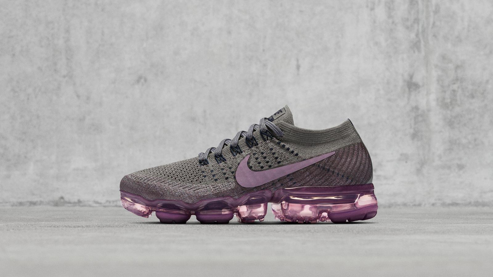 579ff8c0bd7f6 NikeLab Air VaporMax - Nike News