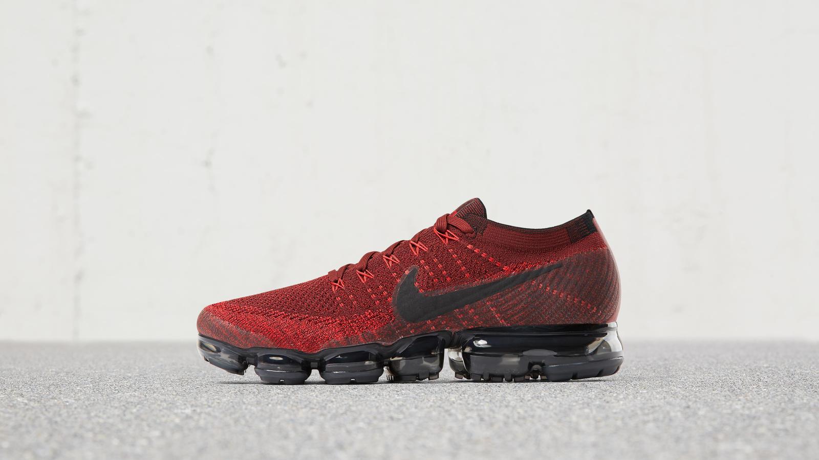 Nike Air VaporMax - Nike News