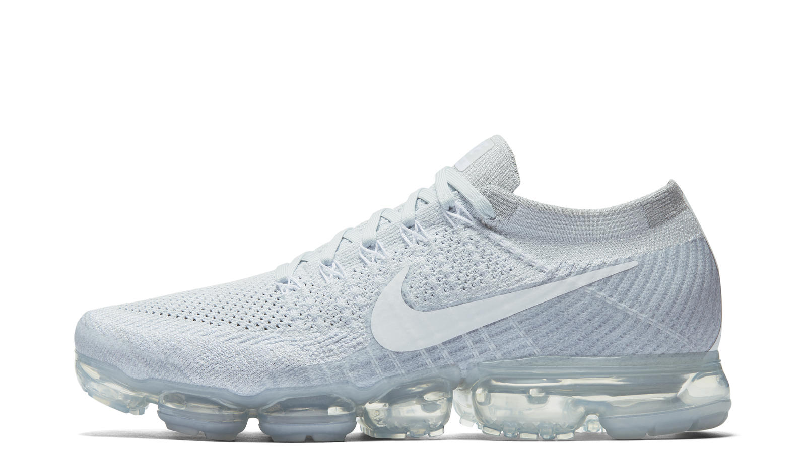 095366420e6b7 Shades of VaporMax 8. Nike Air VaporMax Flyknit ...