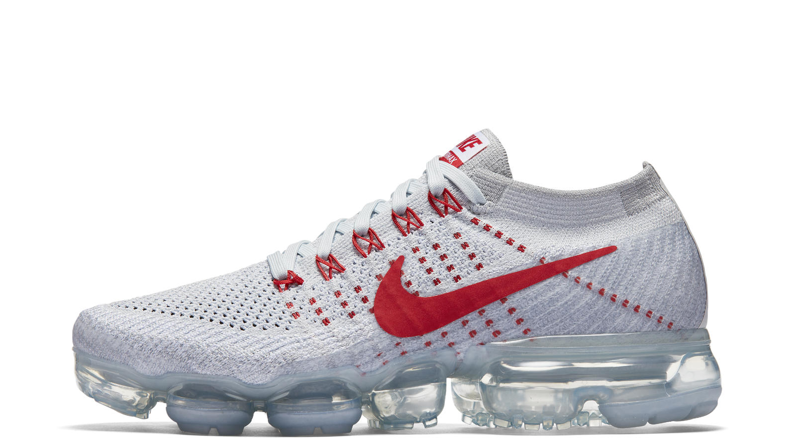 pretty nice b6a19 ce538 Shades of VaporMax - Nike News
