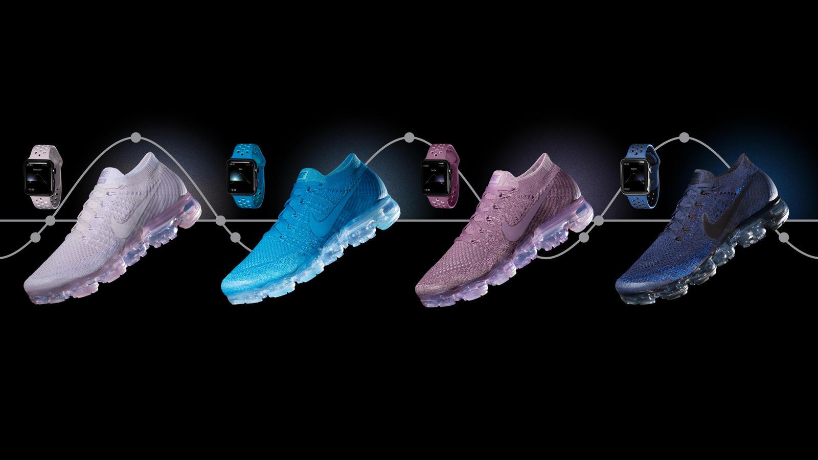 Cheap Nike Air VaporMax