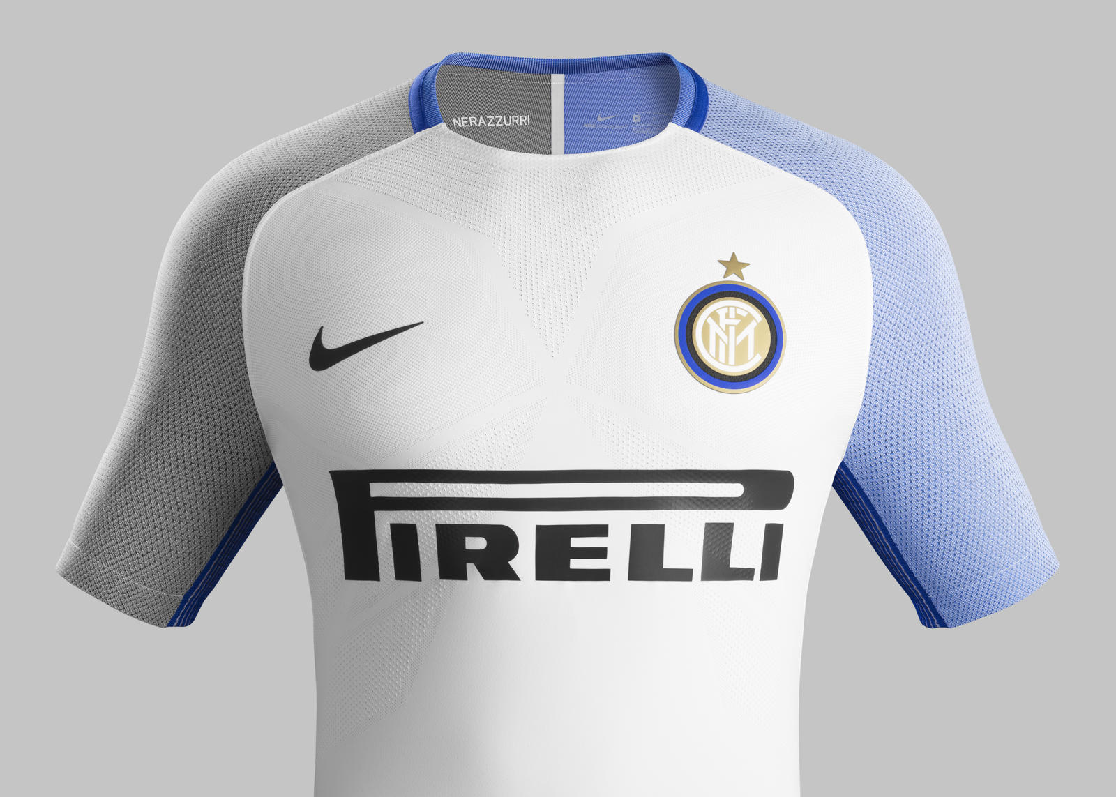 Fy17 18 club kits a front match inter milan r rectangle 1600