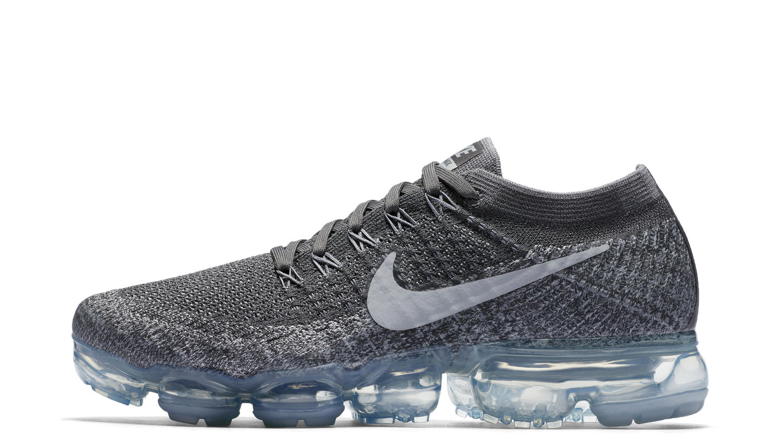 finest selection 69e9c 7bde4 Shades of VaporMax 12