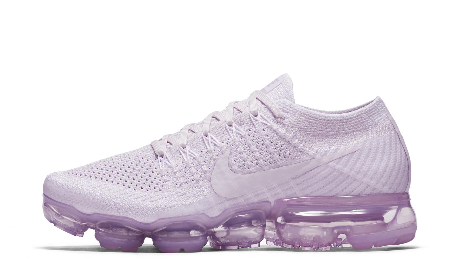 Shades of VaporMax 13