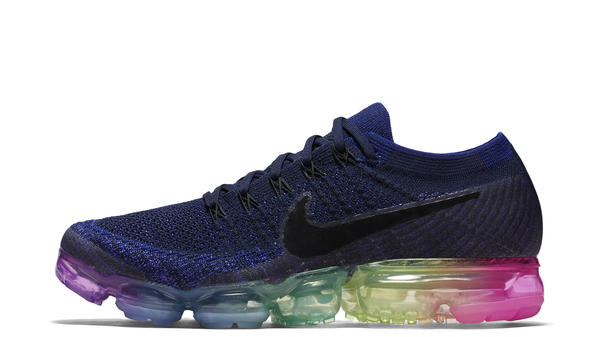Shades of VaporMax 15