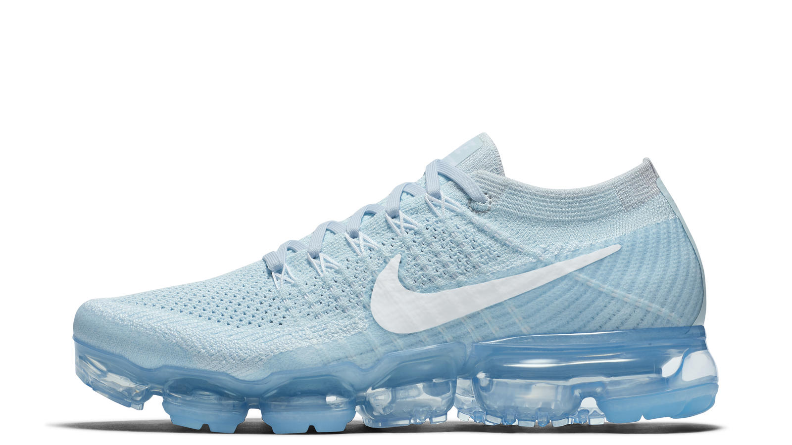 newest 05cb3 cf3ab ... greece nike air vapormax flyknit day to night 60671 0bc1a