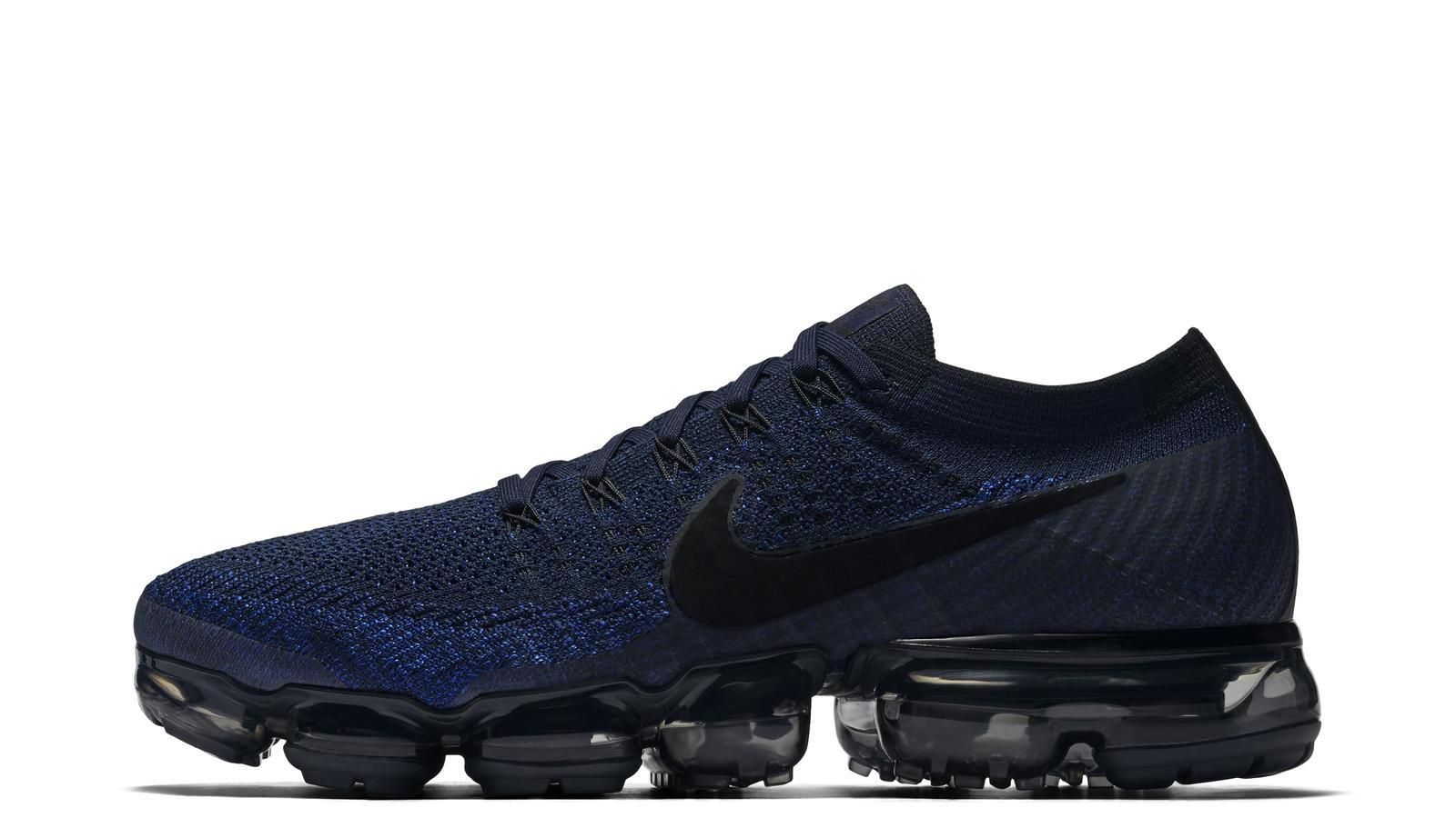 Shades of VaporMax - Nike News