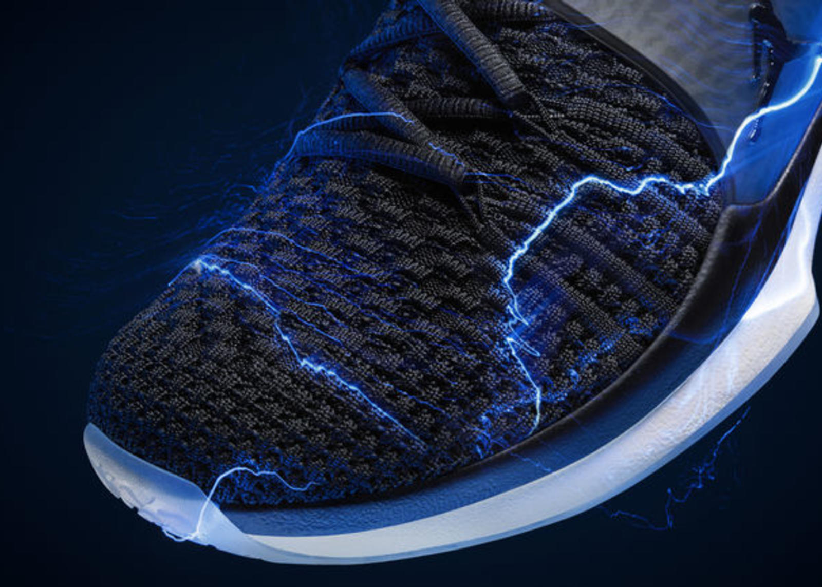 Introducing the Jordan Trainer 2 Flyknit 3