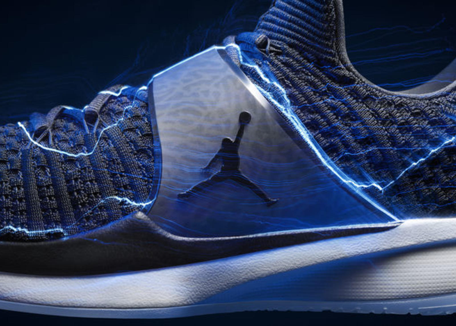 Introducing the Jordan Trainer 2 Flyknit 5