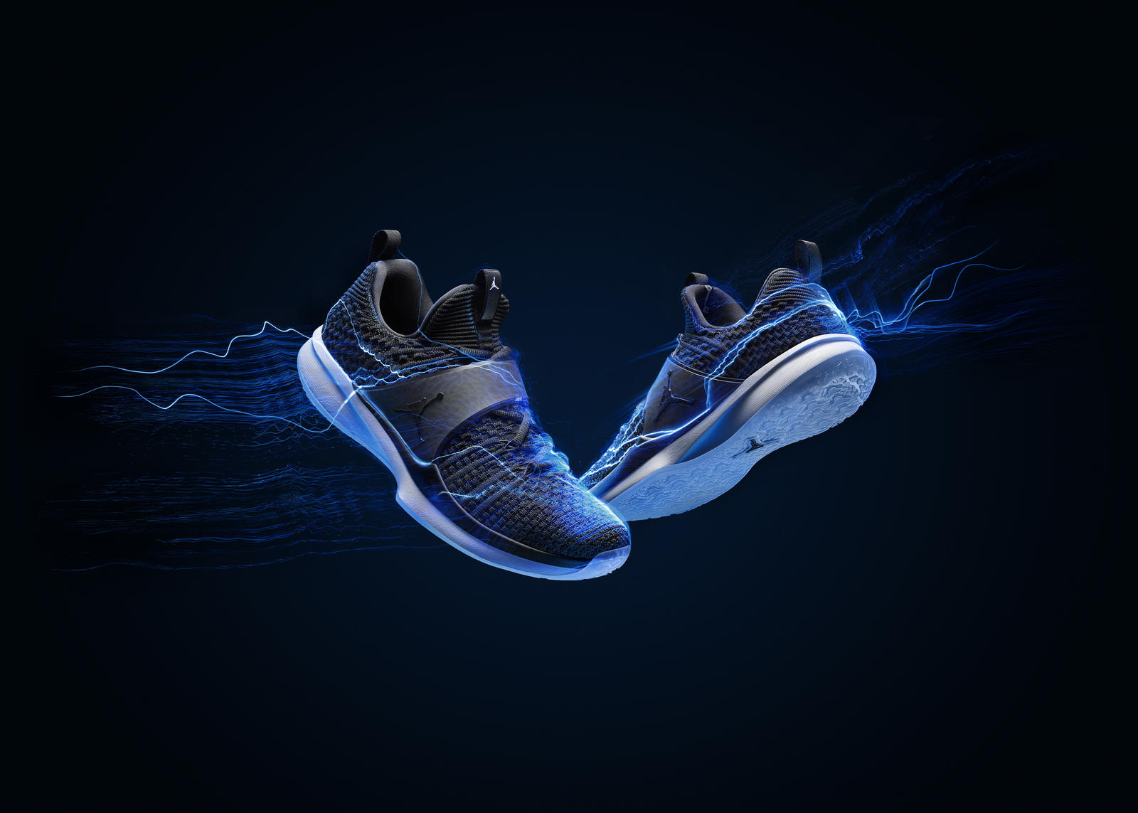 Introducing the Jordan Trainer 2 Flyknit 7