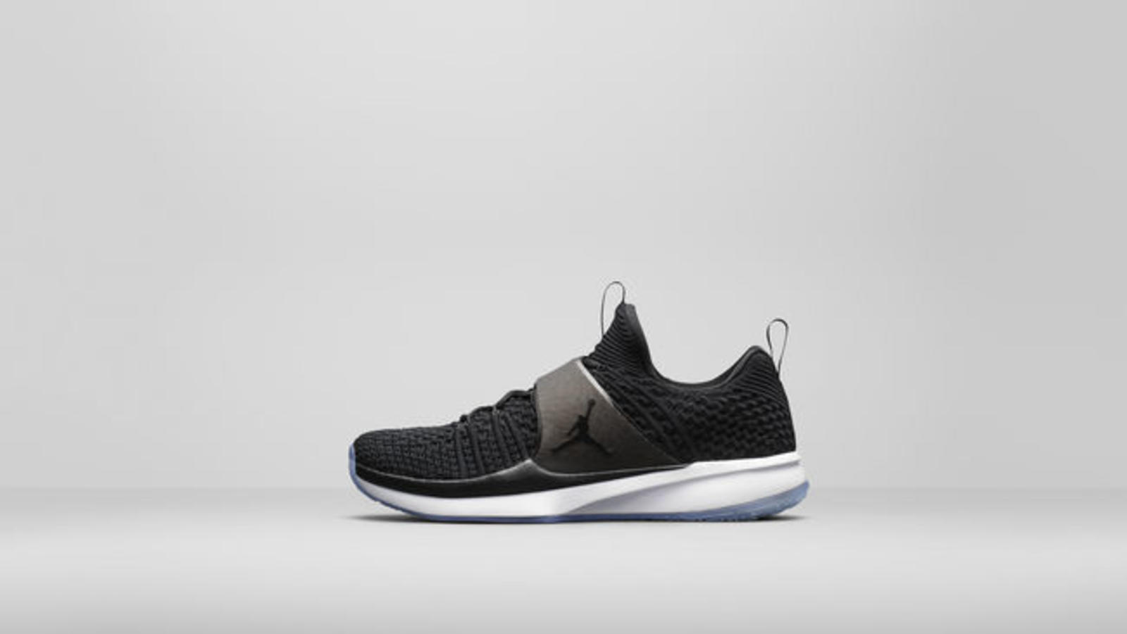 Introducing the Jordan Trainer 2 Flyknit 8