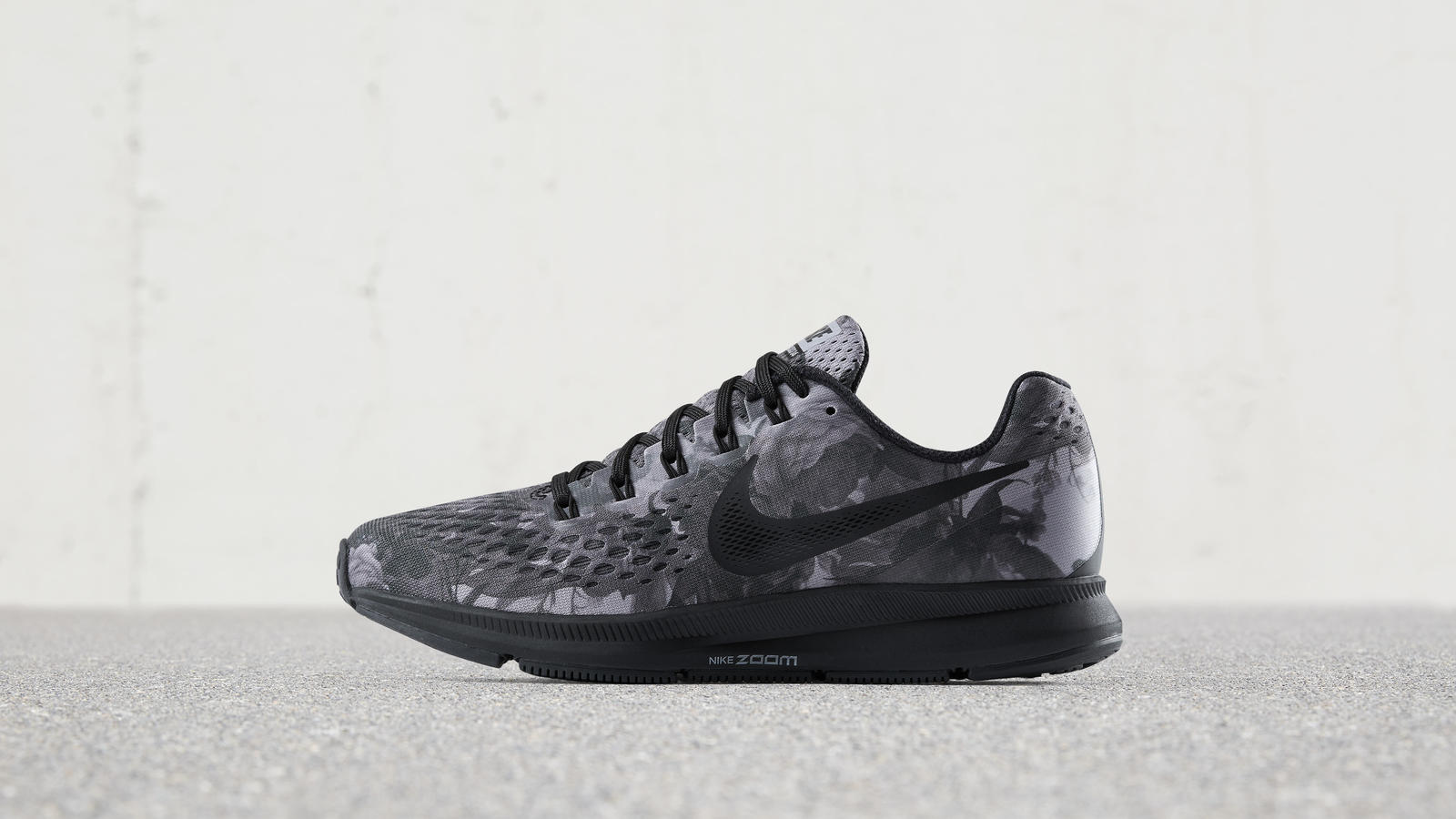 Nike Air Zoom Pegasus 34 iD 1